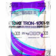 КТтрон-101