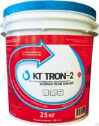 КТтрон-2