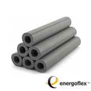 Трубка теплоизоляционная Super 20мм 89 L=2м Energoflex +95С