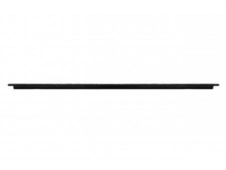 Решетка чугунная ячеистая DN100 С250