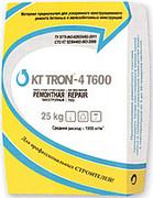 КТтрон-4 Т600