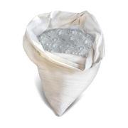 Фиброволокно (40мм) полипропиленивое