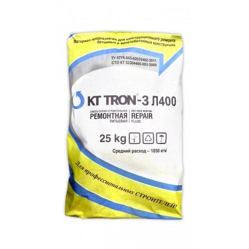 КТтрон-3 Л400