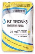 КТтрон-3 Т500