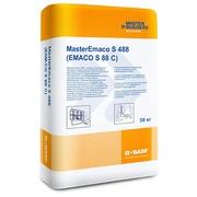 EMACO/ЭМАКО S88C (MASTEREMACO S 488)