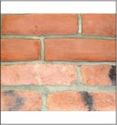 ARENA WallProtect CM колерованная водонепроницаемая бетонная мембрана