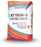 КТтрон-5