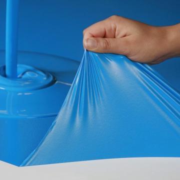 Резиновая краска полимерная LikaDO