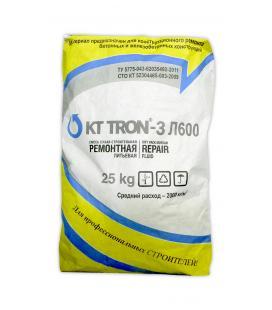 КТтрон-3 Л600