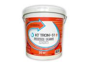 КТтрон-51