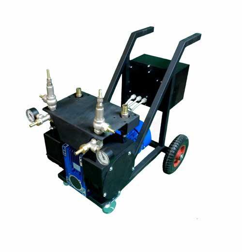 Многофункциональный аппарат МАРС-2С