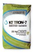КТтрон-7