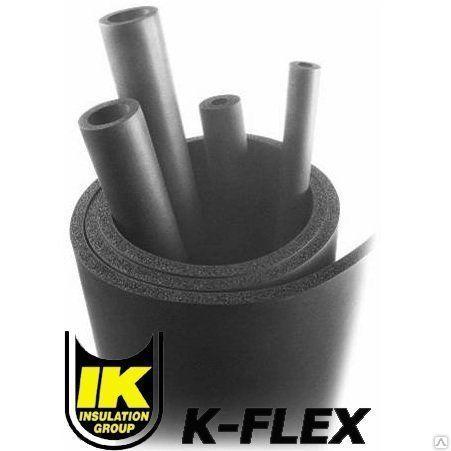 K-FLEX ST/SK