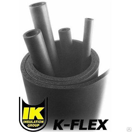 K–FLEX AL CLAD