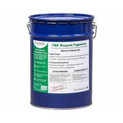 Жидкая резина для бетона